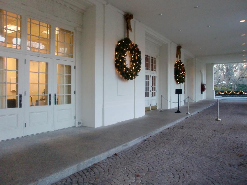 White House Christmas 2009 003.jpg