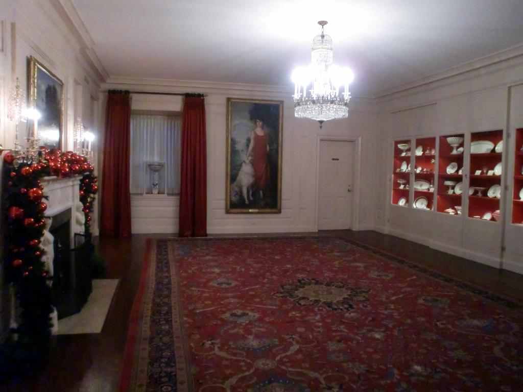 White House Christmas 2009 026.jpg