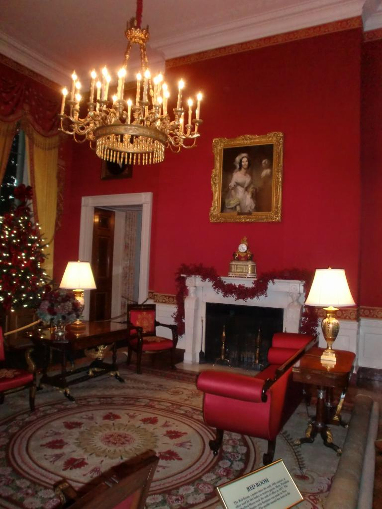 White House Christmas 2009 054.jpg
