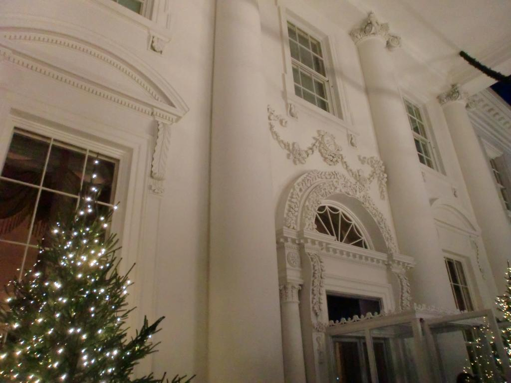White House Christmas 2009 089.jpg