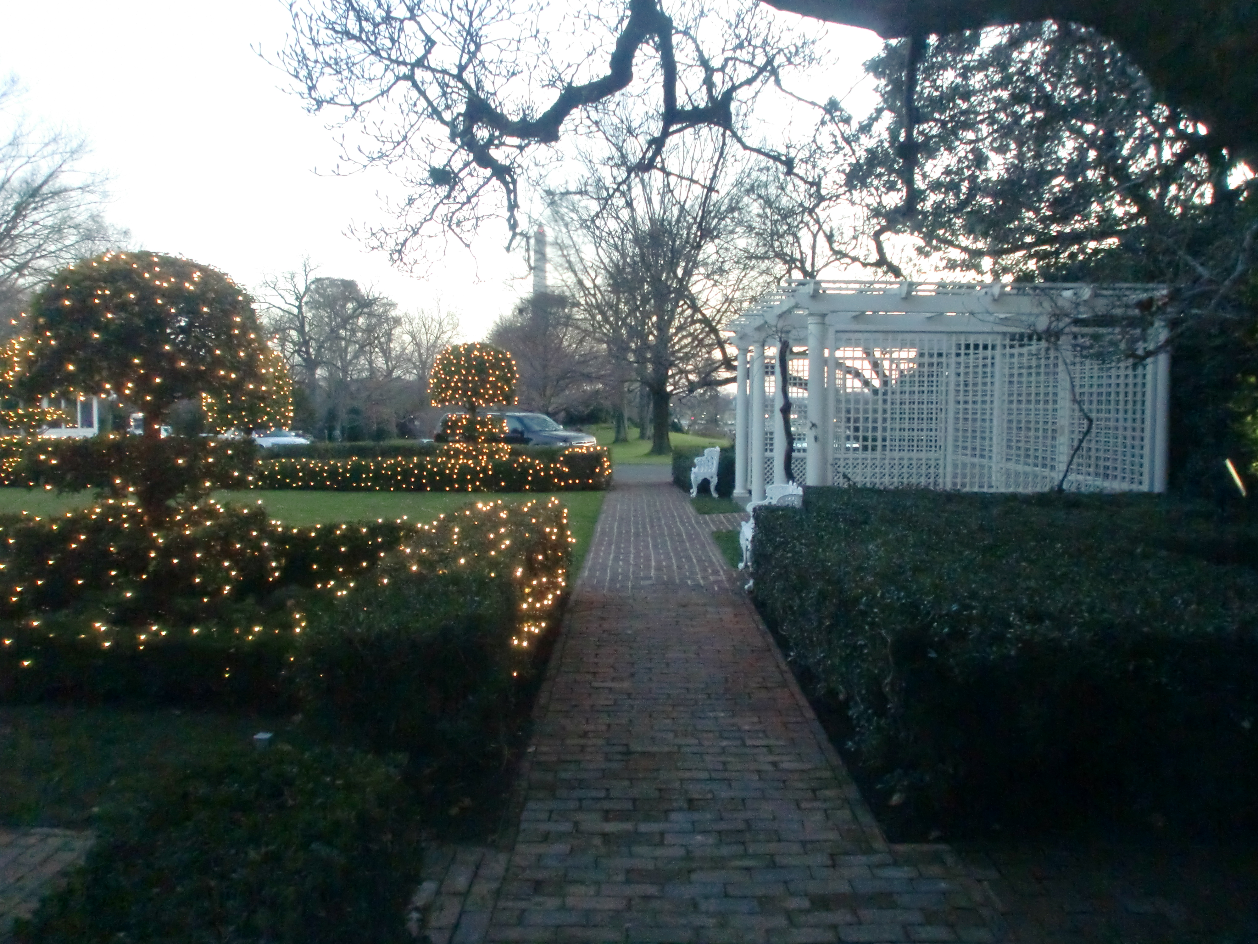 White House Extra Holiday Tour 004.jpg