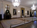 White House Christmas 2009 029